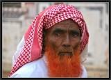 Barba Rossa - Fathepur.