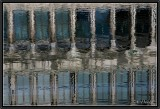 San Marco's Reflections.
