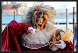 Il Spirito del Carnevale.