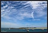 Cloudprints