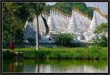 Fascinating Burma