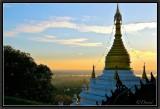 Sagaing.