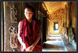 Kyaung Shwe In Bin. Mandalay.