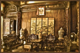 Maison Tàn Ky. Hoi Han.
