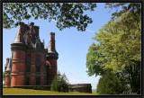The Castle.