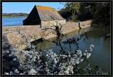 Moulin du Hénan.