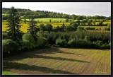 Pays de Scaër.