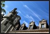 Palais Episcopal.