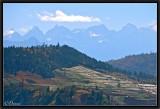 Jade Dragon's Mountains.
