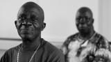 liberian men.jpg