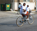 west philly bikers.jpg