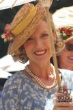 Gatsby Summer Afternoon 9-14-14