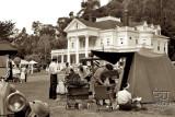 Gatsby Summer Afternoon 9-13-15