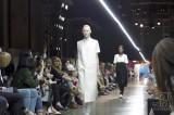 AAU Graduation Fashion Show 5-11-16