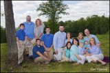 Portraits, Family Portraits, Events