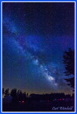 CSSP Milky Way 7-24-14