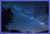 Milky Way 7-24-14