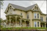 Bingham home