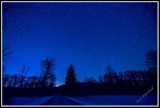 Rt 44 starlight
