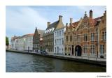 ::  Bruges  ::