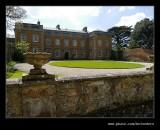 Farnborough Hall #03, Warwickshire