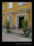 Farnborough Hall #04, Warwickshire