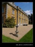 Farnborough Hall #07, Warwickshire