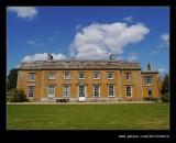 Farnborough Hall #08, Warwickshire
