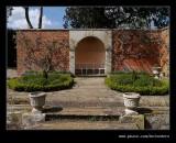Farnborough Hall #10, Warwickshire