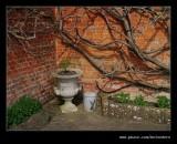 Farnborough Hall #11, Warwickshire
