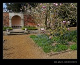 Farnborough Hall #12, Warwickshire