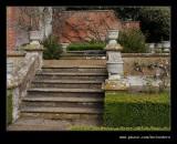 Farnborough Hall #13, Warwickshire