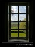 Farnborough Hall #18, Warwickshire