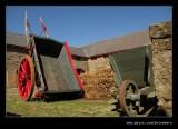 Home Farm #12, Beamish Living Museum