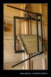 Man Trap, Beamish Living Museum