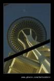 Space Needle #07, Seattle, WA