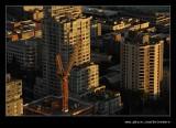 Space Needle #12, Seattle, WA