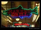Pike Place Market #02, Seattle, WA