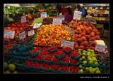 Pike Place Market #03, Seattle, WA