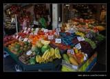 Pike Place Market #06, Seattle, WA