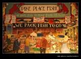 Pike Place Market #07, Seattle, WA
