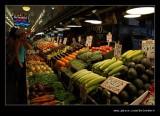 Pike Place Market #09, Seattle, WA