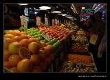 Pike Place Market #10, Seattle, WA