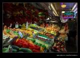 Pike Place Market #13, Seattle, WA