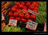 Pike Place Market #14, Seattle, WA