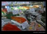 Pike Place Market #16, Seattle, WA