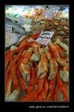 Pike Place Market #17, Seattle, WA