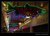 Pike Place Market #24, Seattle, WA