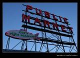 Pike Place Market #27, Seattle, WA
