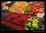 Pike Place Market #28, Seattle, WA